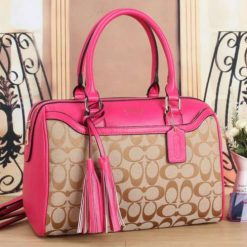 CO@CH Spedy 351 Pink