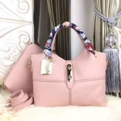 FossiL 311 Pink