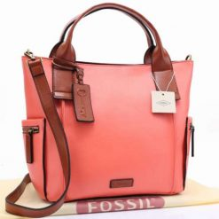 Fossil emerson 561-1C Pink