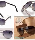 GUCCI Polarized W7001 zdlm