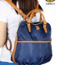 FOSSIL 24844-3 blue
