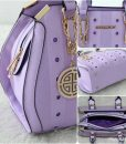 Givenchy 2388 zdlm