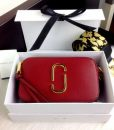 MJ 1839 red