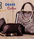 Givenchy D6450 coffee